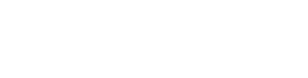 T. Baker Smith Logo